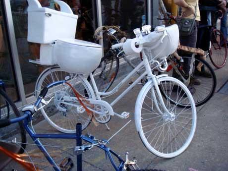 bike_art.jpg
