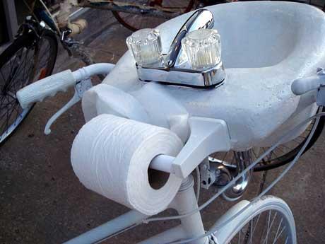 bike_sink.jpg