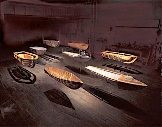 life-boats.jpg