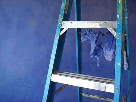 blue_ladder2.jpg