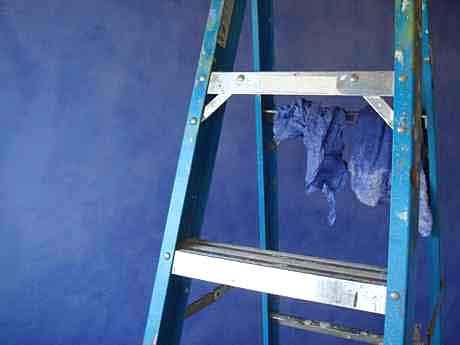 blue_ladder2.jpg