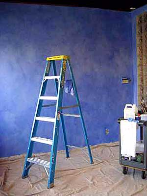 blue_ladder21.jpg
