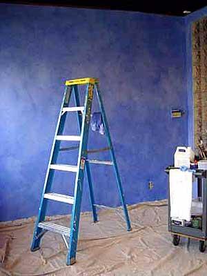 blue_ladder21.jpg
