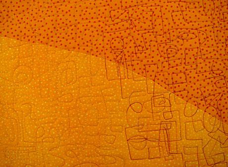hieroglyphs1.jpg