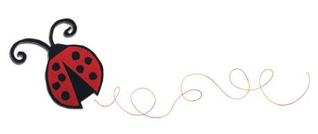 ladybug-trail.jpg