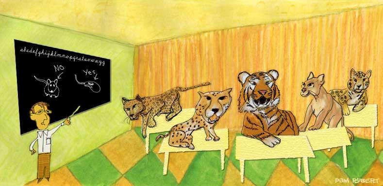 zoo_school.jpg