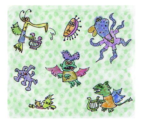 flu-virus8.jpg