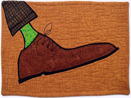 marks-shoe.jpg