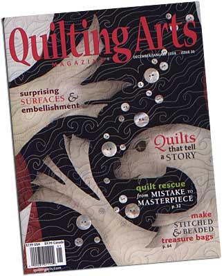 qa-magazine.jpg