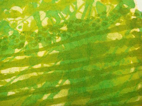 dye_painting3.jpg