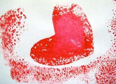 mono_heart.jpg