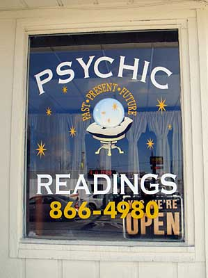 psychic_readings.jpg