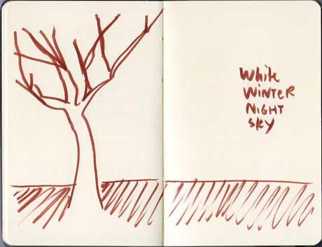 wintersky.jpg
