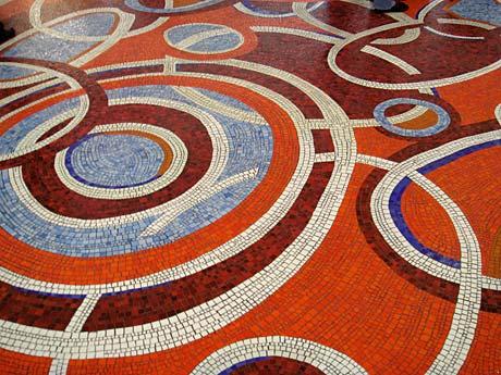 mosaic4.jpg