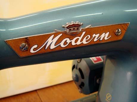 modern_machine2.jpg