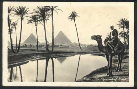 postcard_egypt.jpg