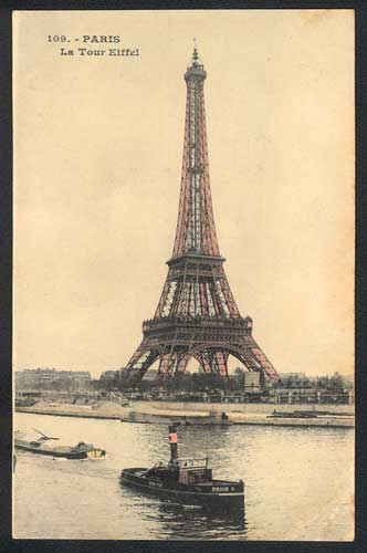 postcard_paris.jpg