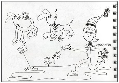 skater-sketch3.jpg