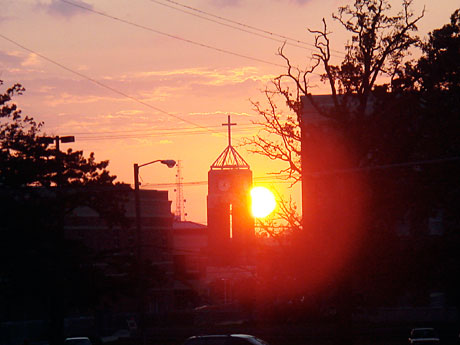 bell_tower_at_sunset.jpg