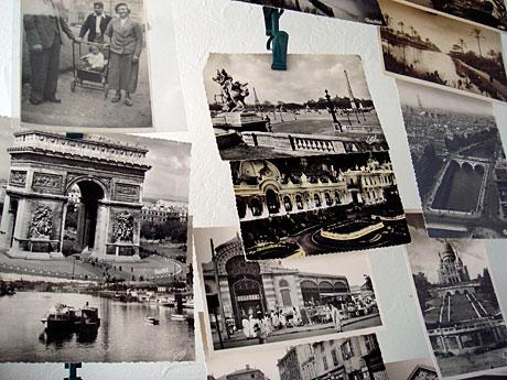 vintage_postcards1.jpg