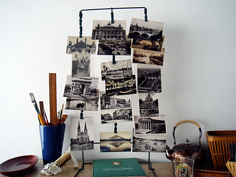 vintage_postcards2.jpg