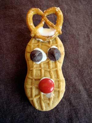 cookie-reindeer.jpg