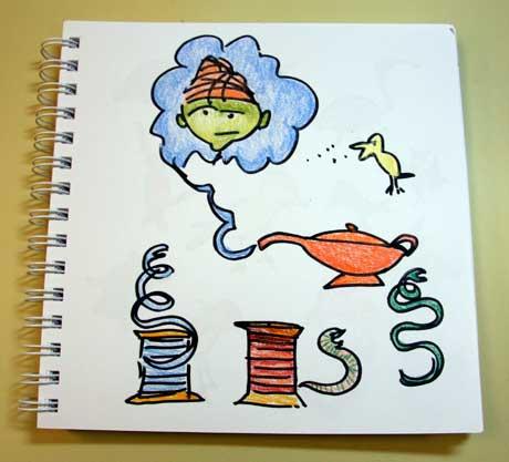 sketchbook_genie.jpg