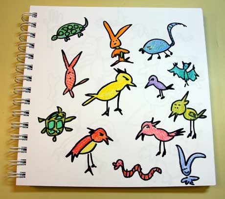 sketchbook_little_critters.jpg