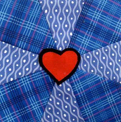 radiant_heart.jpg