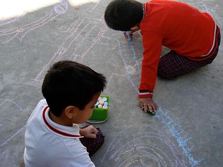 chalk-track.jpg
