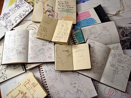 sketchbook_mania.jpg