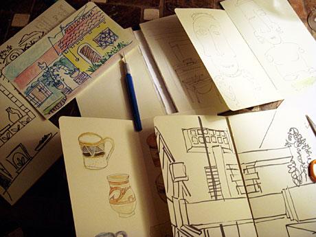 sketchbook_mania2.jpg