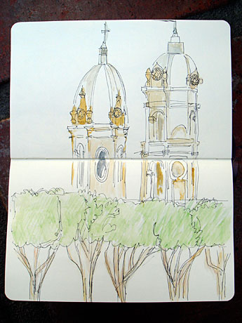 sketchbooks_cathedrals2.jpg