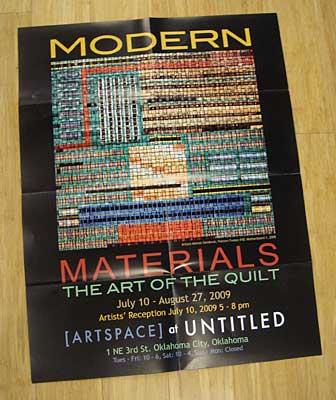 modern_materials_poster.jpg