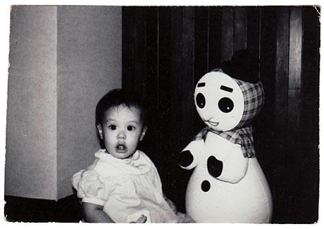 baby_snowman.jpg