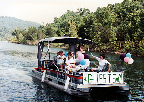 wedding-guestboat.jpg