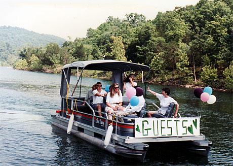 wedding-guestboat.jpg