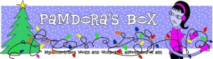 PaMdora-header-december-theme