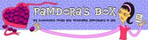 PaMdora-header-february-2006