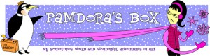 PaMdora-header-january-2006
