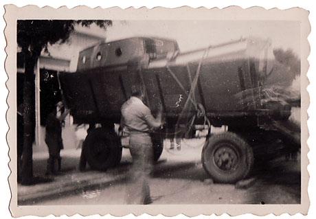 oldphoto-truckboat.jpg