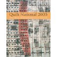 Quilt-National-2005_Amazon_th
