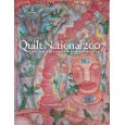 Quit-National-2007_Amazon_th
