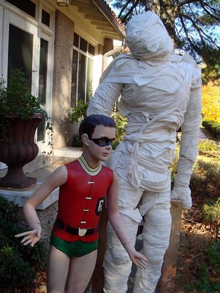 robin-mummy