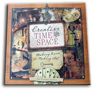 CreativeTimeSpace-cover2