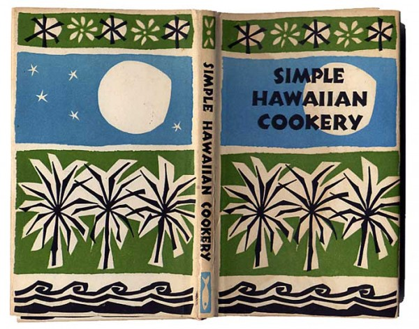 hawaiian-cookbook-cover