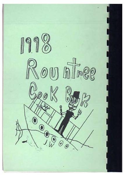 rountree-cookbook