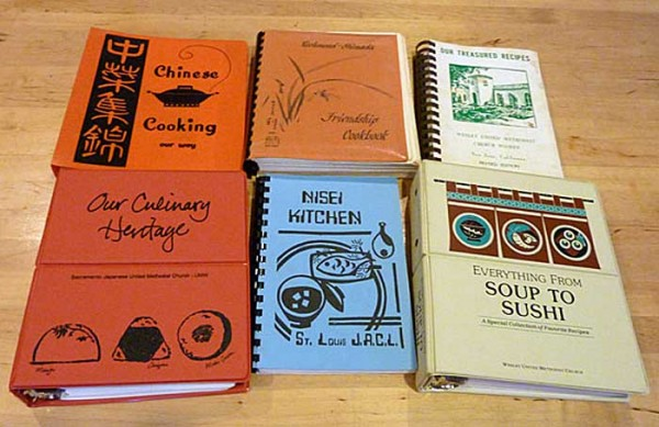 vintage-cookbooks