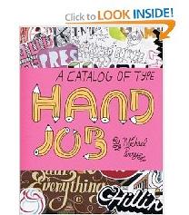 hands-book