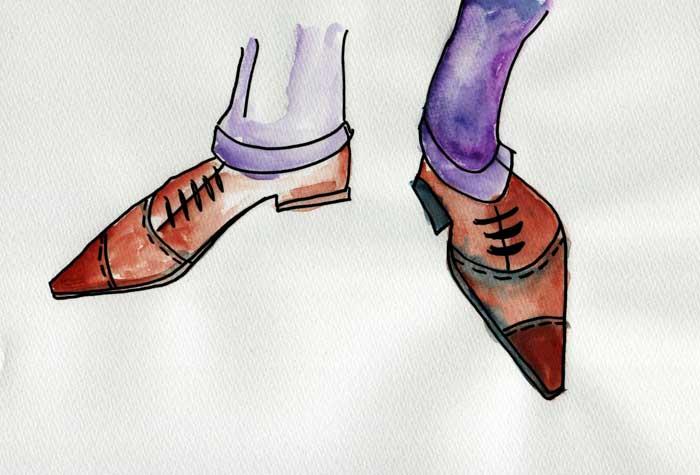 masaII-shoes